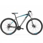 Horský Bicykel 28''