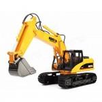 Stavebné a poľnohospodárske stroje