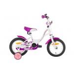 Bicykle pre deti