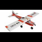 Penové lietadlá