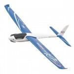 Lietadlá vo verzii ARF