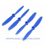 Vrtule pre drony