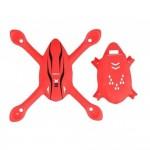 Časti pre SYMA drones