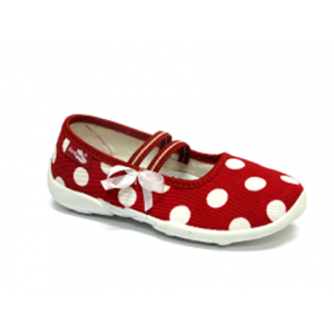 b180560b1 Detská obuv