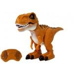 Dinosaurus na diaľkové ovládanie