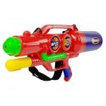 Veľká vodná pištoľ - 67 cm
