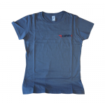 Dámske tričko Gimmik - veľkosť S