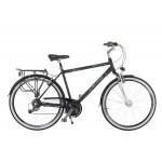 Retro Bicykel KANDS 28''
