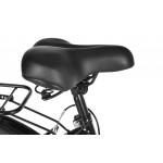 """Bicykel VELLBERG HAVANA TY-300 28"""" 7 prevodový Čierny"""