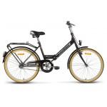 Retro Bicykel KANDS 24''