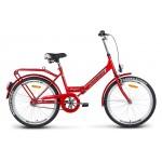 Retro Bicykel LAGUNA