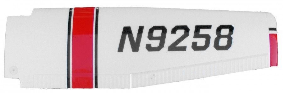 Sada krídel - SM / 1043